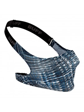 Masca cu filtru Buff Filter Mask Bluebay